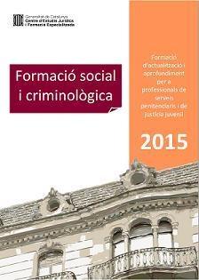 http://justicia.gencat.cat/ca/ambits/formacio_recerca_documentacio/formacio/ssprjj