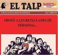 https://sites.google.com/a/ccoo.cat/fsc_agrupacio_pressons/llocs-web/home/EL-TALP/TALP%20ABRIL%202015.jpg