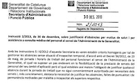 http://www20.gencat.cat/docs/governacio/Funcio_Publica/Documents/Normativa/Circulars%20i%20instruccions/arxius/Instruccio%202-2013.pdf