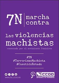 http://www.fsc.ccoo.es/webfsc/Inicio:915286--7-N_Marcha_contra_las_Violencias_Machistas